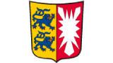 news-aus-schleswig-holstein