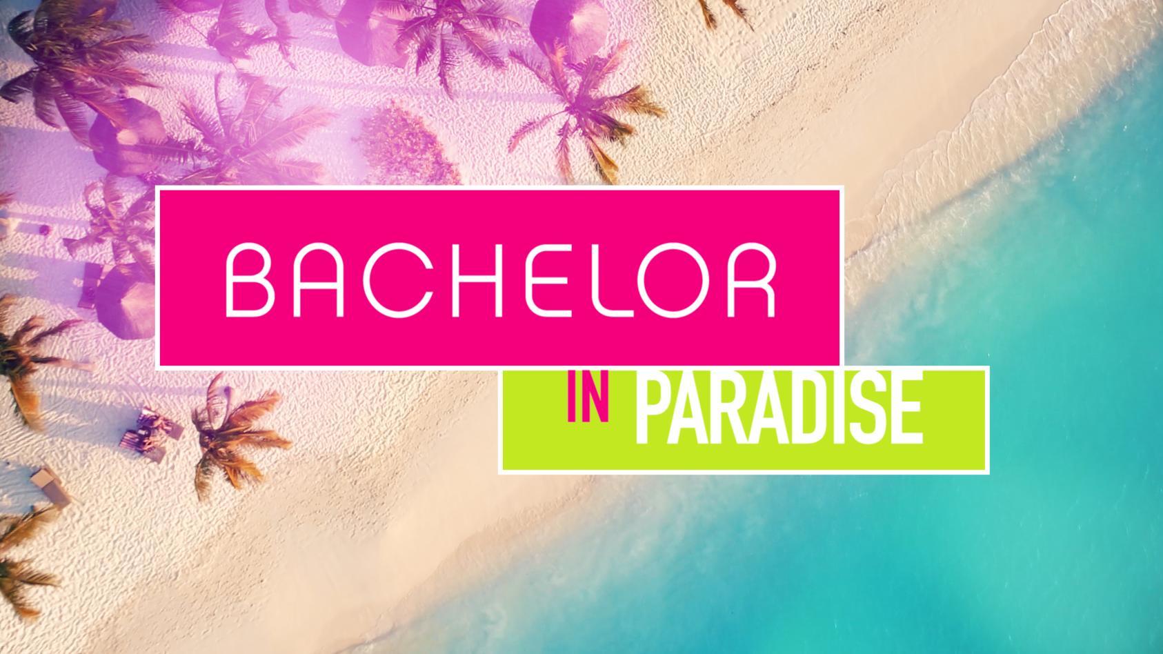bachelor-in-paradise-folge-2-kaum-im-paradies-und-schon-wieder-weg