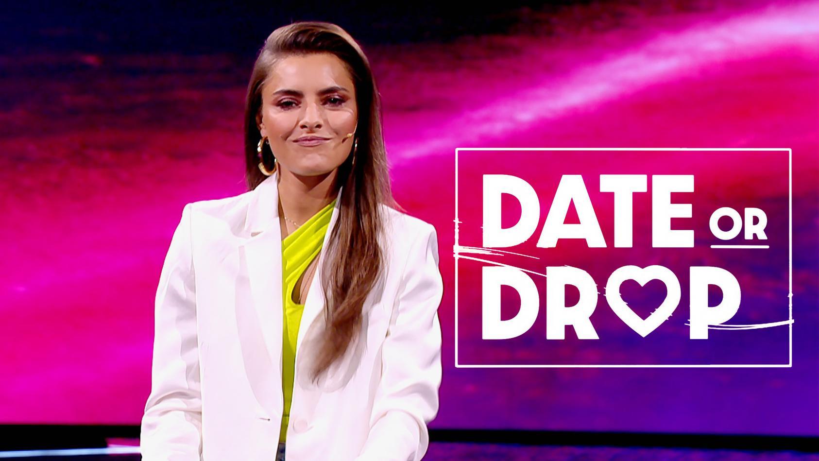 date-or-drop-folge-2-sophia-thomalla-bittet-zum-action-dating