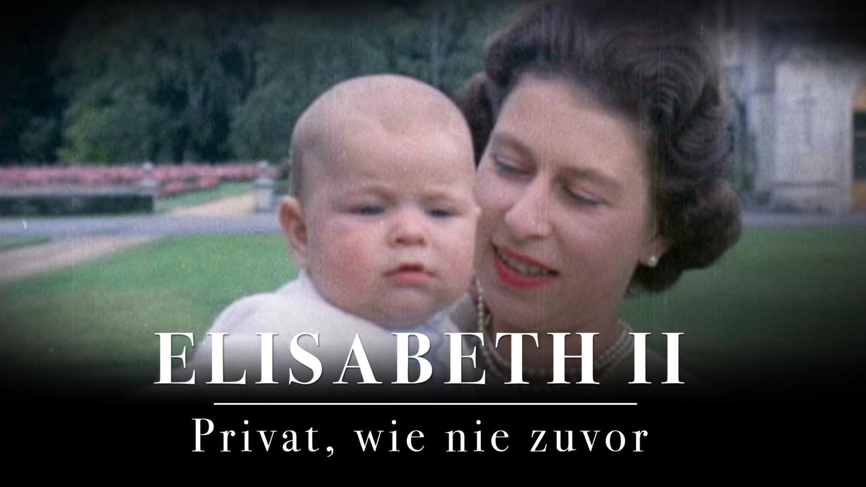 elizabeth-ii-so-privat-wie-nie-zuvor-einzigartige-einblicke-wer-ist-die-frau-hinter-der-krone-wirklich