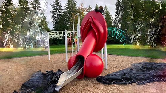 steht-diese-penis-vagina-rutsche-wirklich-auf-einem-spielplatz-in-deutschland