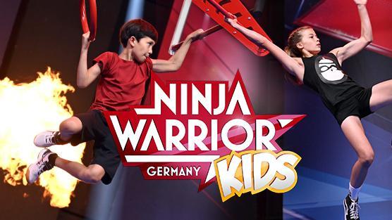 ninja-warrior-kids-mit-laura-wontorra-sind-kids-die-besseren-krieger