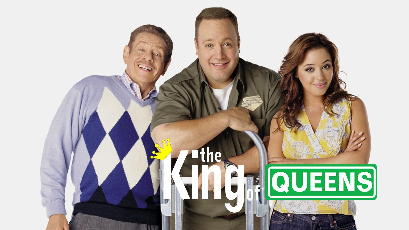 king-of-queens-die-kult-serie-aus-den-usa-fertig-zum-loslachen