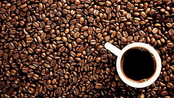 im-oko-test-fallt-halfte-durch-diese-kaffee-sorten-erhohen-das-krebsrisiko