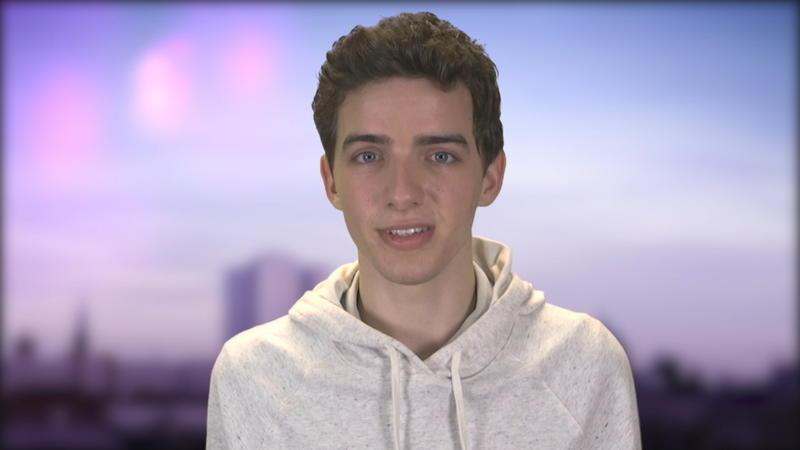 GZSZ: Maximilian Braun fühlt mit Serien-Mutter Nina