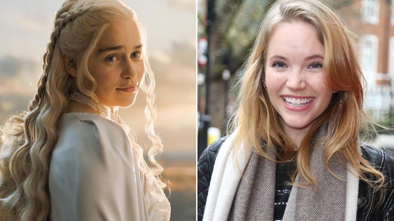 """Diese """"Game of Thrones-Schauspielerin dreht jetzt Pornos"""