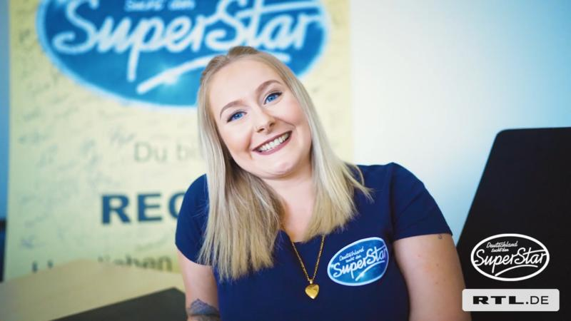 Dsds Tickets 2021
