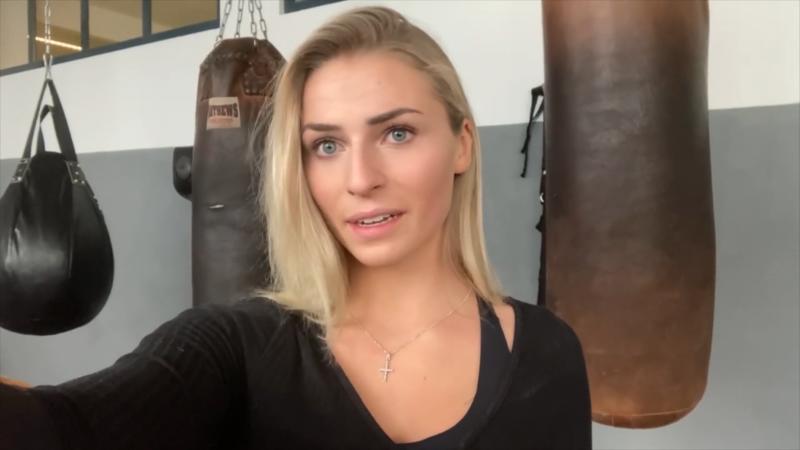 Bachelor 2021: Schreckt Laura Stella Bühres ...