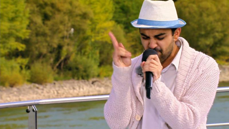 DSDS 2021: Dieter Bohlen will noch einen Song vom ...