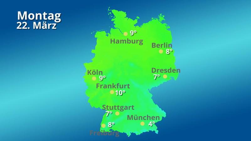 Wetter In Körner